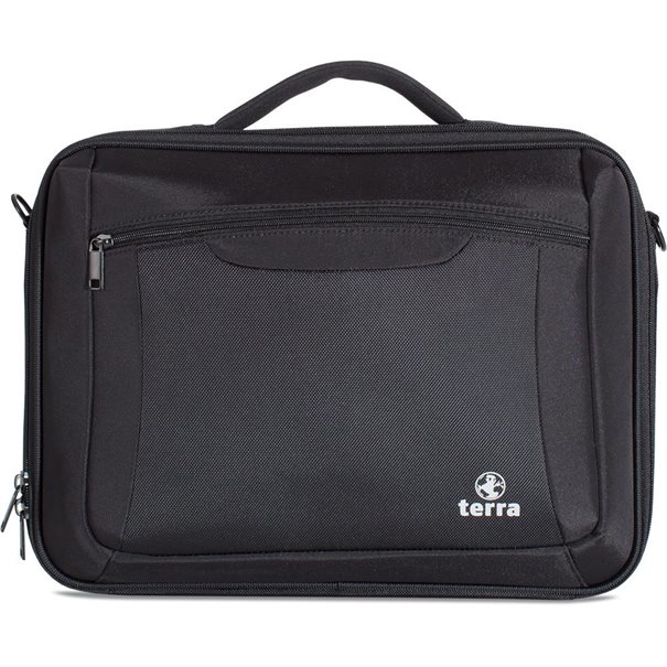 WORTMANN AG 1519280 NOTEBOOK CASE 35.8 CM (14.1