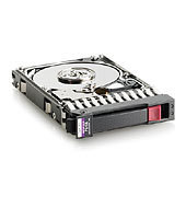 HPE 627117-B21 300GB SAS INTERNAL HARD DRIVE