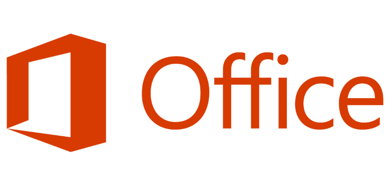 MICROSOFT T5D-03209 OFFICE 2019 HOME & BUSINESS 1 LICENSE(S) ITALIAN