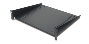 APC AR8105BLK FIXED SHELF