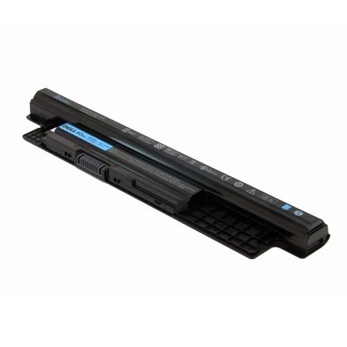 DELL 312-1387 40 WHR 4-CELL LITHIUM-ION BATTERY (LI-ION) RECHARGEABLE