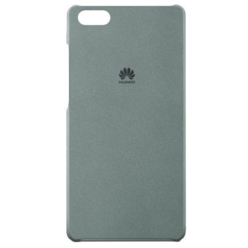 HUAWEI 51990915 HU051373 COVER ANTHRACITE, GREY