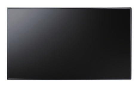 AG NEOVO PD550011E0000 PD-55 VIDEO WALL 54.6
