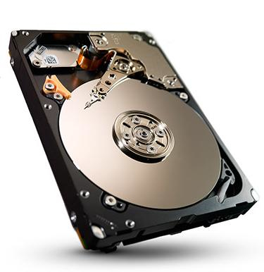 SEAGATE SAVVIO 300GB SAS INTERNAL HARD DRIVE