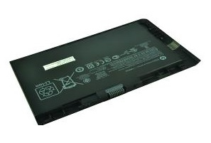 2-POWER ALT0909A LITHIUM-ION (LI-ION) 3600MAH 14.4V RECHARGEABLE BATTERY