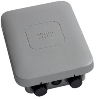 CISCO AIR-AP1542I-E-K9 AIRONET 1540 867MBIT/S WHITE WLAN ACCESS POINT