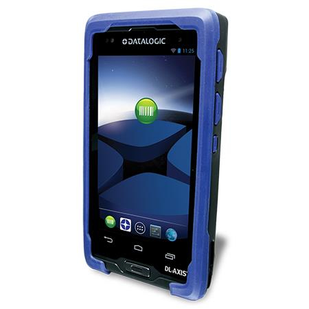 DATALOGIC 944600003 DL-AXIST 5