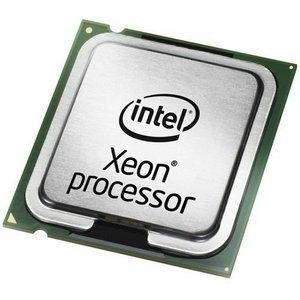 INTEL AT80602002091AA XEON E5520 PROCESSOR 2.26 GHZ 8 MB SMART CACHE