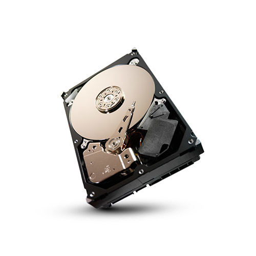 SEAGATE SV35 SERIES 1000GB SERIAL ATA III INTERNAL HARD DRIVE REFURBISHED