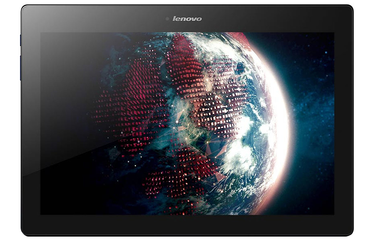 LENOVO ZA000099SE-06 TAB 2 A10-70 32GB BLUE TABLET
