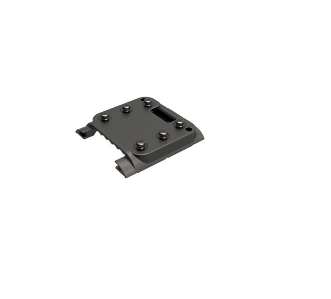 HONEYWELL 8680I505GMT MOUNT FOR 8680I, PACK OF 10