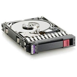 HPE 507284-001 300GB 6G SAS SFF INTERNAL HARD DRIVE