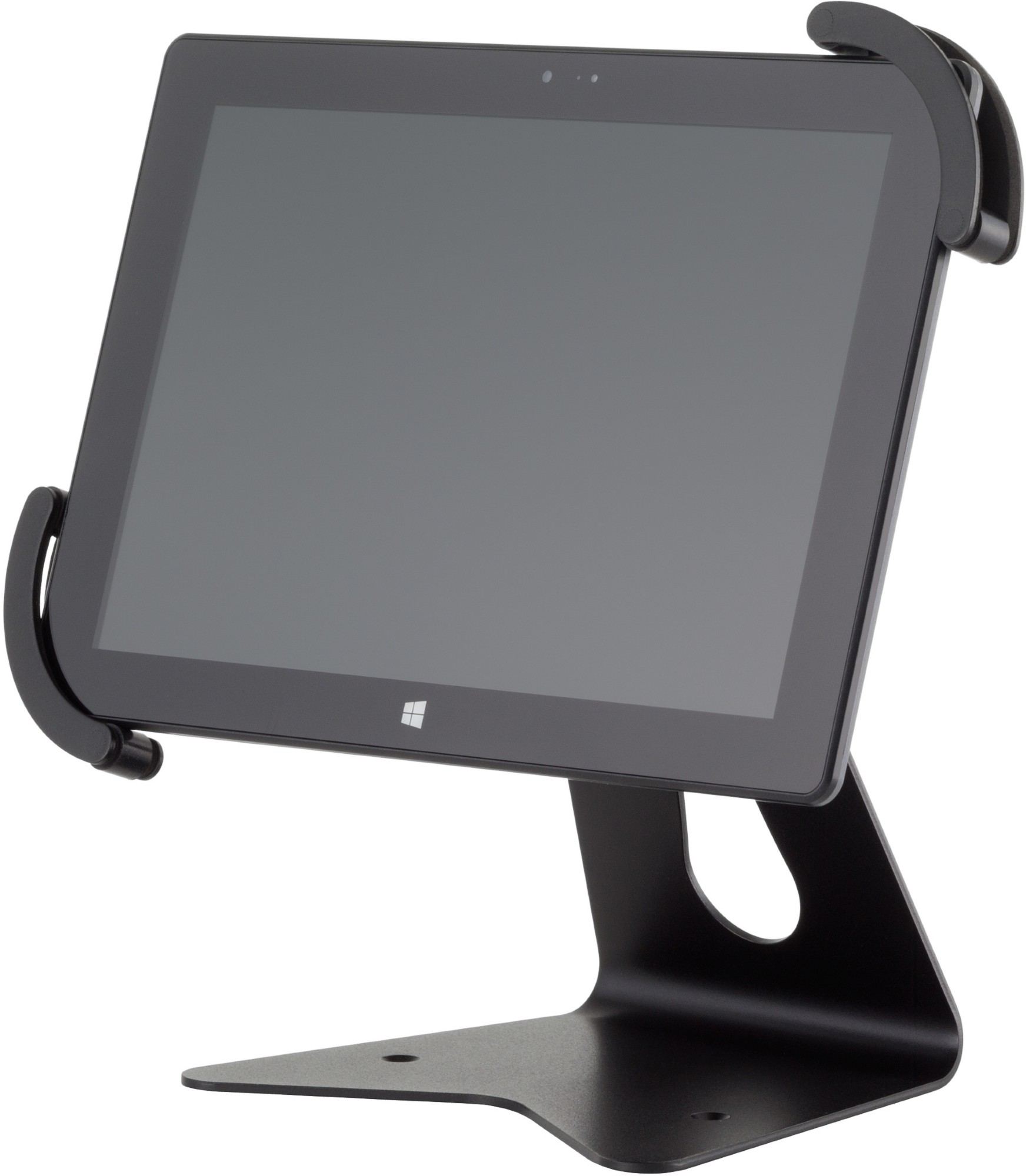 EPSON 7110080 TABLET STAND, BLACK