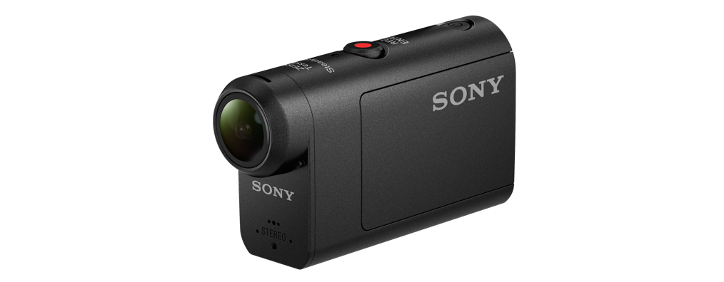 SONY HDRAS50B.CEN HDRAS50B 11.1MP FULL HD 1/2.3