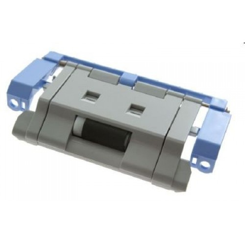HP TRAY 2/3 ROLLER ASSEMBLY
