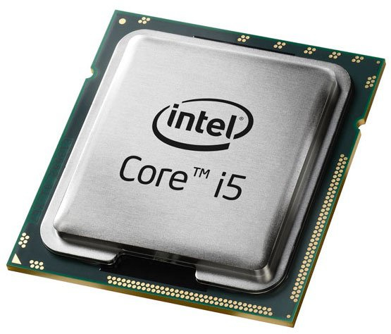 INTEL CM8067702868012 CORE I5-7500 PROCESSOR (6M CACHE, UP TO 3.80 GHZ) 3.4GHZ 6MB SMART CACHE (TRAY ONLY PROCESSOR)