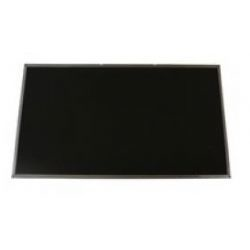 SAMSUNG LTN173KT01 NOTEBOOK SPARE PART DISPLAY