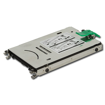 HP 778186-001 500GB SATA HARD DISK DRIVE SERIAL ATA INTERNAL