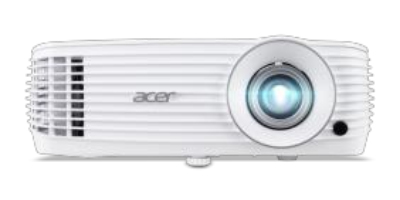 ACER MR.JQE11.001 HOME V6810 CEILING-MOUNTED PROJECTOR 2200ANSI LUMENS DLP 2160P (3840X2160) WHITE DATA