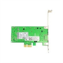 DELL 540-11134 NETWORKING CARD INTERNAL ETHERNET 1000 MBIT/S