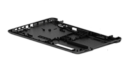 HP 814614-001 CPU BASE ENCLOSURE
