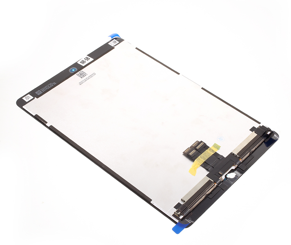 MICROSPAREPARTS MOBILE TABX-IPRO10.5-LCD-B DISPLAY TABLET SPARE PART