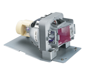 BENQ 5J.JE905.001 240W UHP PROJECTOR LAMP