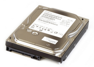 HP 636929-001 500GB HDD SERIAL ATA III INTERNAL HARD DRIVE