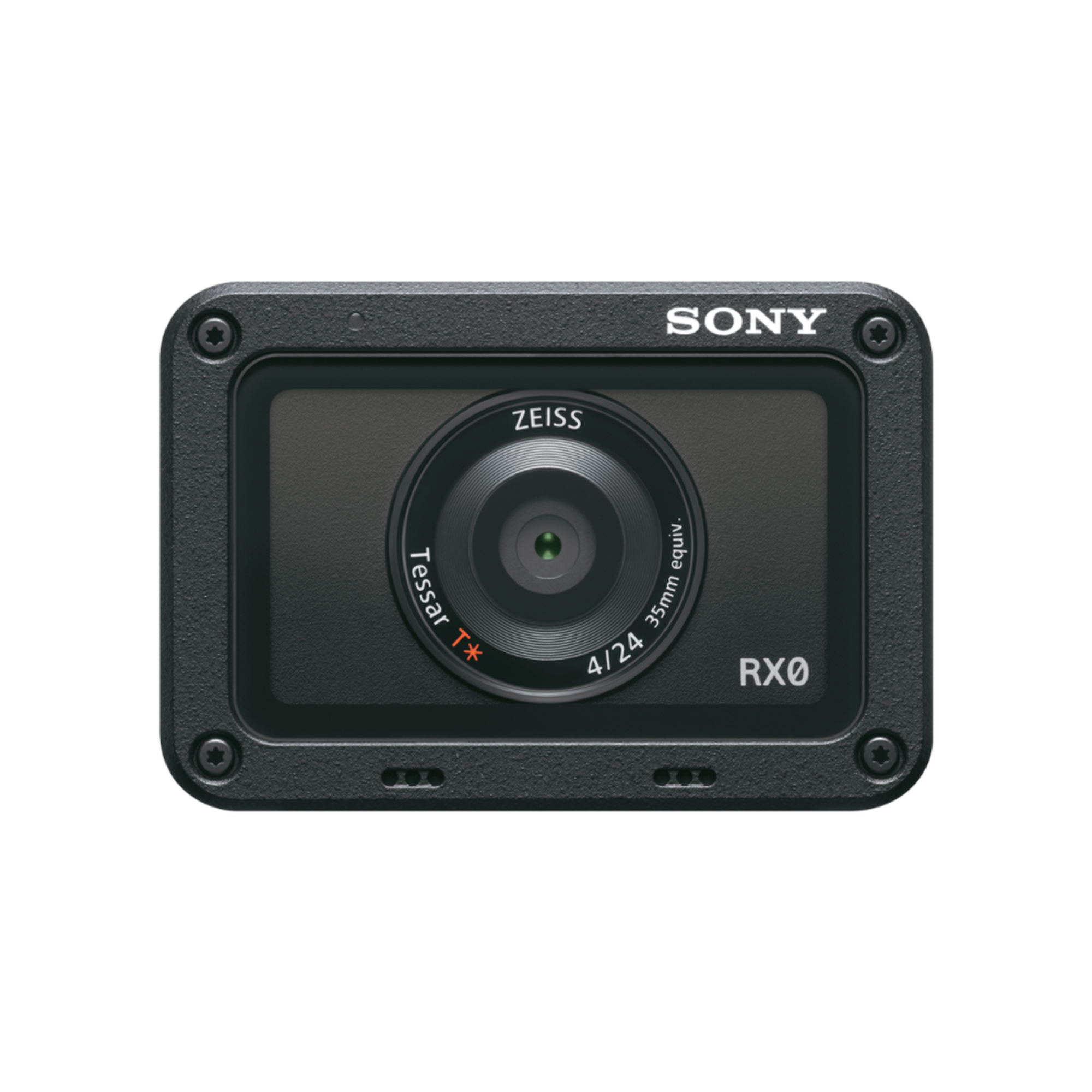 SONY DSCRX0.CEE DSCRX0 21MP FULL HD CMOS WI-FI 95G ACTION SPORTS CAMERA
