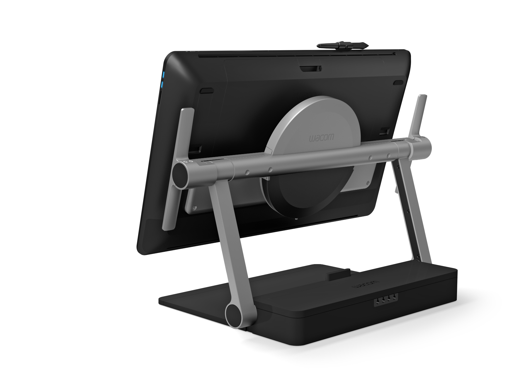 WACOM ACK62801K FLAT PANEL DESK MOUNT 61 CM (24
