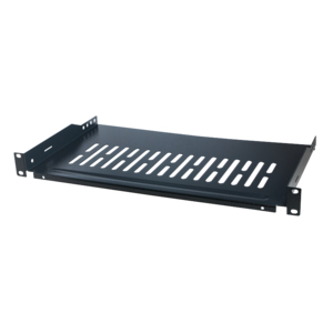 LOGILINK SF1C35B RACK SHELF ACCESSORY