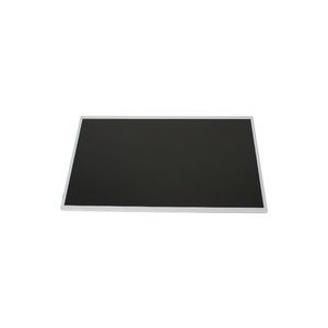 TOSHIBA K000136140 DISPLAY NOTEBOOK SPARE PART