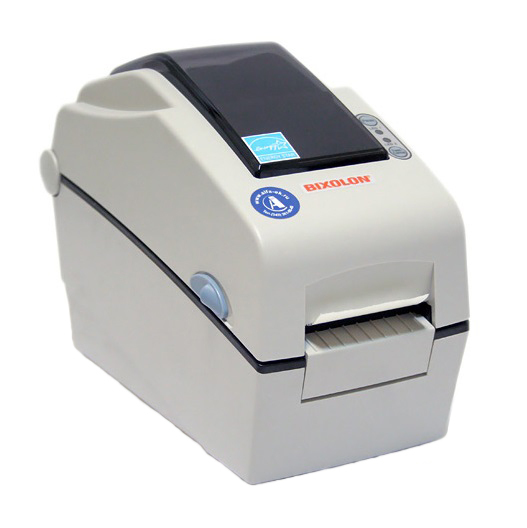 BIXOLON SLP-DX220E SLP-DX220 DIRECT THERMAL 203 X 203DPI LABEL PRINTER