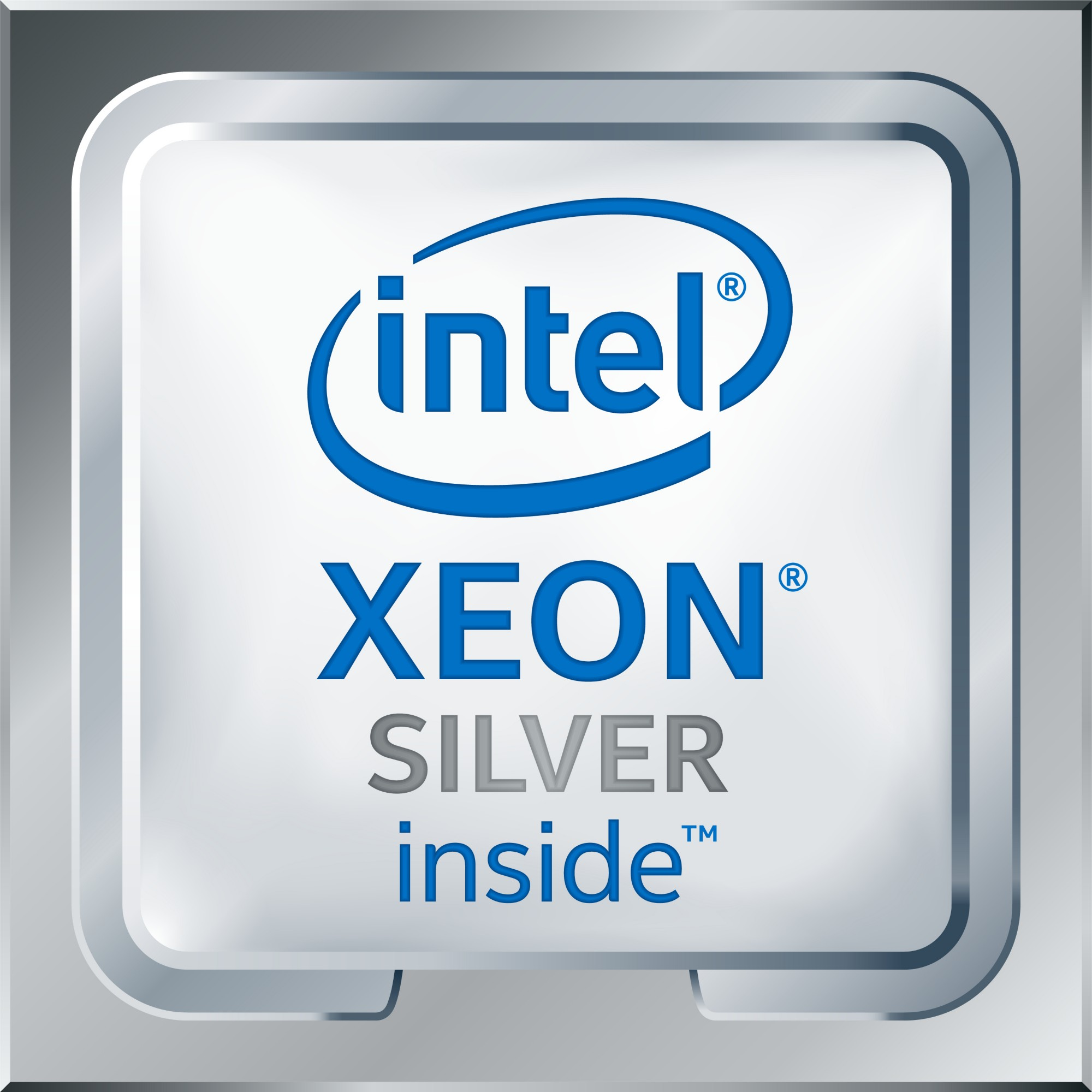 INTEL CD8067303561400 XEON SILVER 4110 PROCESSOR (11M CACHE, 2.10 GHZ) 2.10GHZ 11MB L3