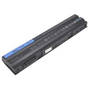 DELL 02VYF5 11.1V RECHARGEABLE BATTERY