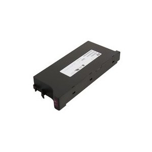HPE 512735-001 1350MAH 4V RECHARGEABLE BATTERY