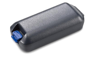 HONEYWELL 318-046-032 RECHARGEABLE BATTERY