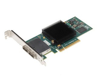 FUJITSU S26361-F4610-L502 2X1GBIT CU INTEL I350-T2 INTERNAL ETHERNET 1000MBIT/S NETWORKING CARD