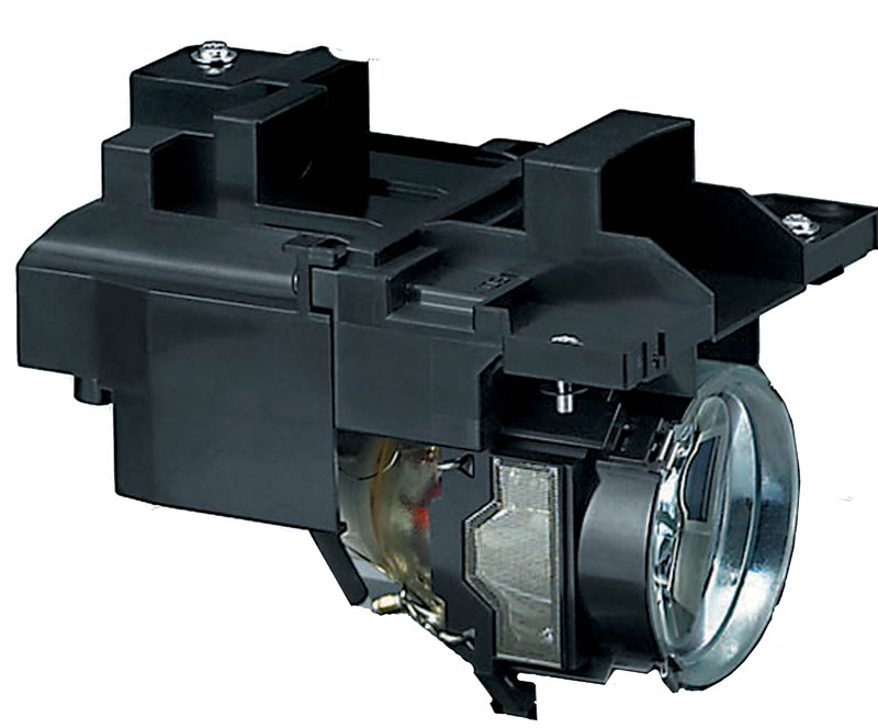 CHRISTIE 003-120457-01 275W UHB PROJECTOR LAMP