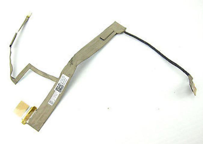 DELL 47XNF NOTEBOOK SPARE PART CABLE