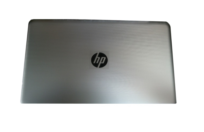 HP 854987-001 DISPLAY COVER NOTEBOOK SPARE PART