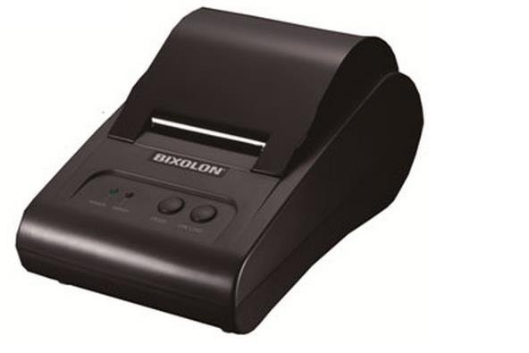 BIXOLON STP-103IIIG/IFL STP-103III DIRECT THERMAL POS PRINTER