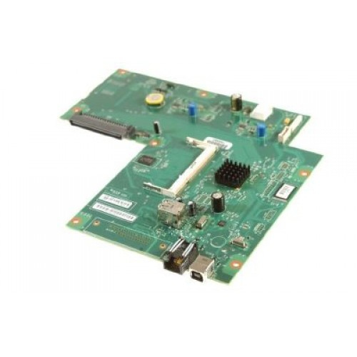 HP Q7848-61006 FORMATTER BOARD NW