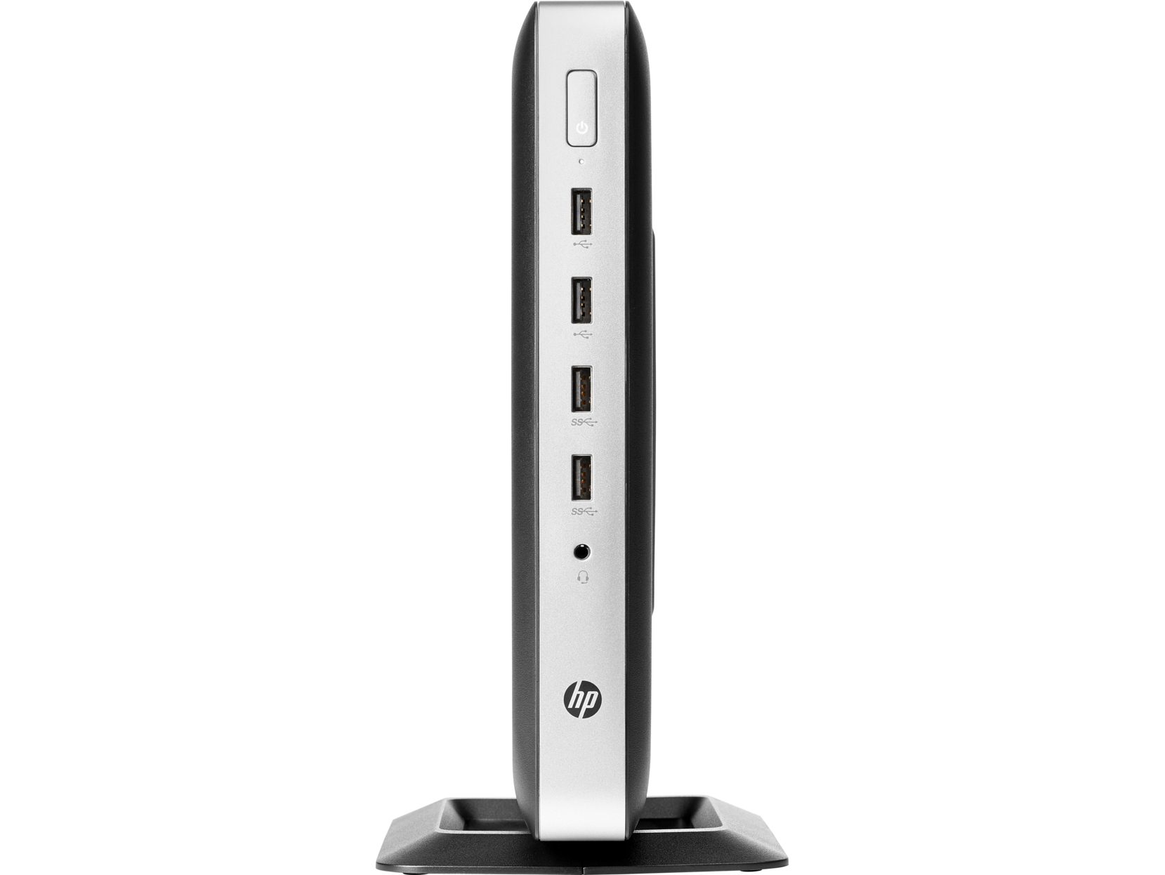 HP X4X22AT T630 THIN CLIENT (ENERGY STAR)