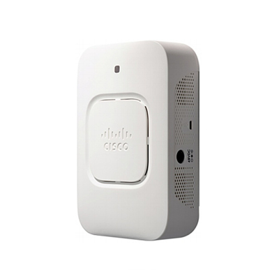 CISCO WAP361-E-K9 WIRELESS-AC/N DUAL RADIO WALL WLAN ACCESS POINT 867 MBIT/S POWER OVER ETHERNET (POE) WHITE