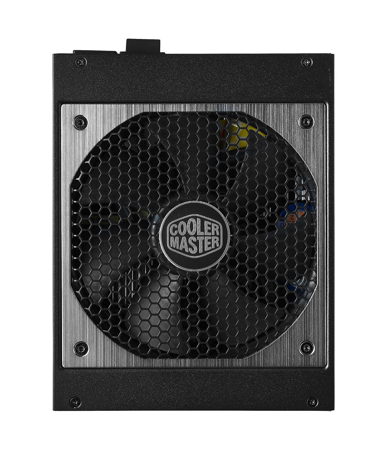 COOLER MASTER RSC00-AFBAG1-EU V1200 POWER SUPPLY UNIT 1200 W ATX BLACK