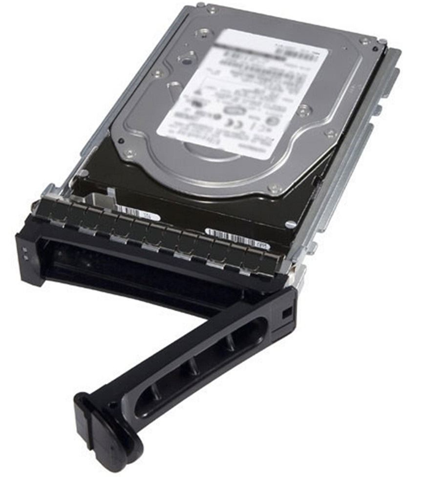 DELL 400-AJPP 600GB SAS HDD INTERNAL HARD DRIVE