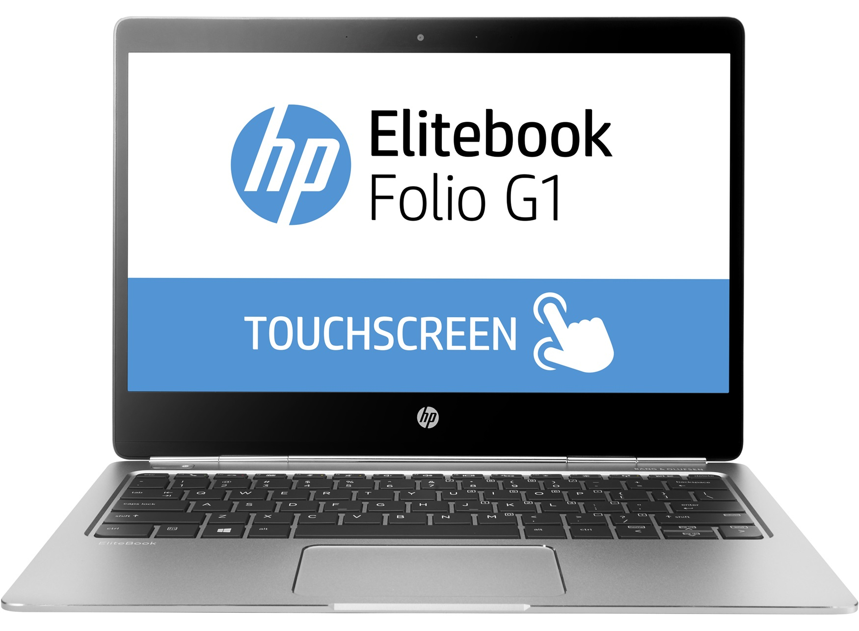 HP X2F46EA-R-RENEW ELITEBOOK FOLIO G1 1.1GHZ M5-6Y54 12.5