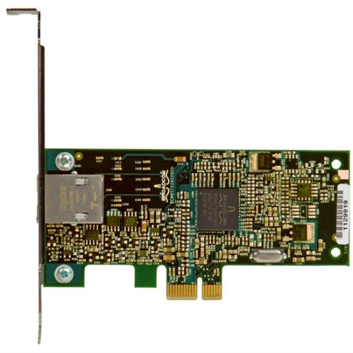 DELL 540-11365 NETWORKING CARD INTERNAL ETHERNET 1000 MBIT/S