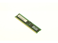HPE RP000110893 SPS-DIMM, 4GB, PC2-5300,256MX4